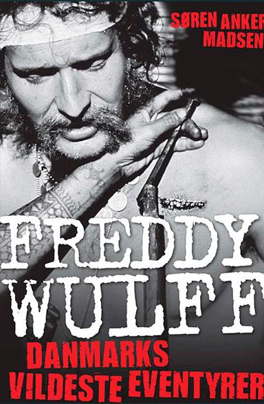 freddywulf